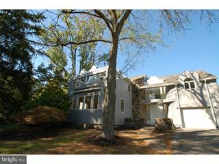Single Family for sale in 2203 FOSTER PLACE, Wilmington, DE, 19806
