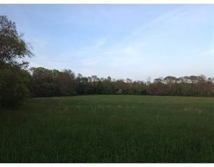 Land for sale in Lot 3 Perry Hill Rd, Greater Acushnet Center, MA, 02743