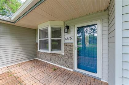 Residential Property for sale in 1916 PINEHURST DRIVE, Clearwater, FL, 33763