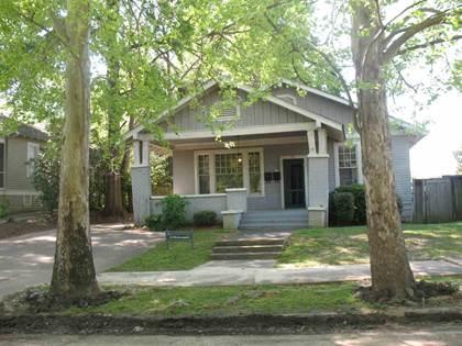 Residential Property for rent in 921 MORNINGSIDE ST, Jackson, MS, 39202