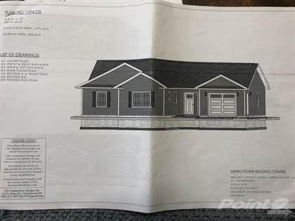 Residential Property for sale in 19 East Royalty Road, Charlottetown, Prince Edward Island, C1C 0V6