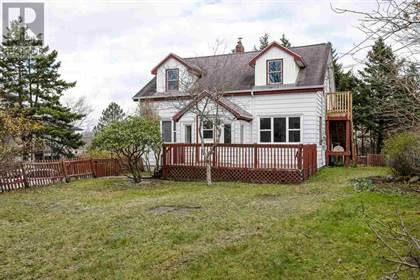 Multi-family Home for sale in 142 Old Sambro Road, Halifax, Nova Scotia, B3R1R3