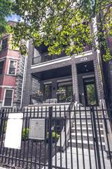 Condo for sale in 863 West Wrightwood Avenue 3, Chicago, IL, 60614