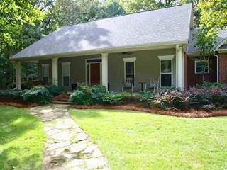 Single Family for sale in 554 CANNON DR, Brandon, MS, 39042