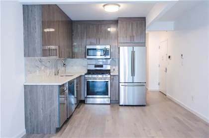 Residential Property for sale in 2131 Ocean Avenue 3C, Brooklyn, NY, 11229