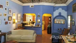 Residential Property for sale in Nuevo Leon 2-B, Puerto Penasco/Rocky Point, Sonora