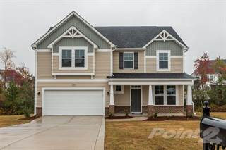 Single Family for sale in 254 PITTFIELD RUN, Cameron, NC, 28326