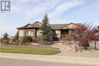 Single Family for sale in 73 Prairie Arbour Boulevard S, Lethbridge, Alberta, T1K5W3