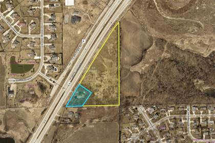 Residential Property for sale in 8495 W Loomis Rd, Franklin, WI, 53132