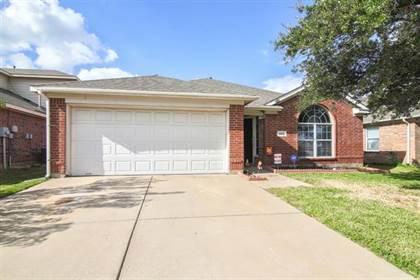 Residential Property for sale in 603 Spanish Oak Court, Arlington, TX, 76002