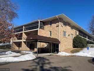 Condo for sale in 5725 Blake Road S 202, Edina, MN, 55436