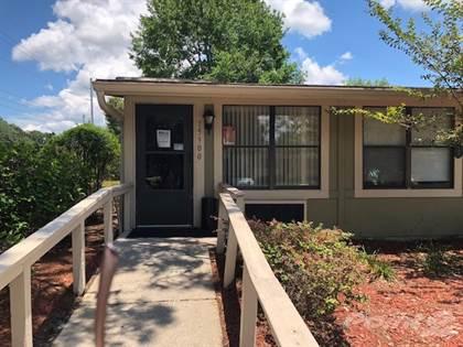 Apartment for rent in Winterwoods, Winter Garden, FL, 34787