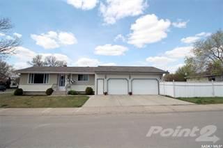 Residential Property for sale in 741 Matheson DRIVE, Saskatoon, Saskatchewan, S7L 3Y6