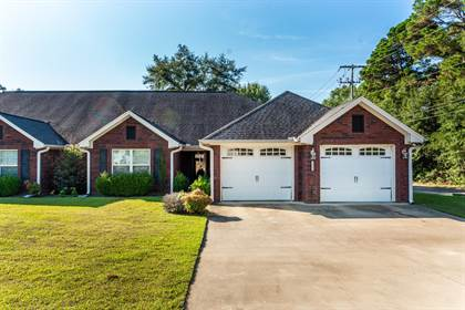 Residential Property for sale in 1300 Cherokee Trace, Gilmer, TX, 75644