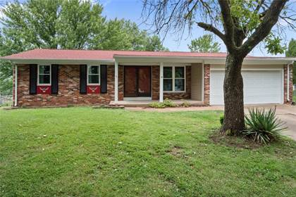 Residential Property for rent in 1159 Trails, Fenton, MO, 63026