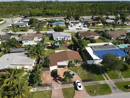 Residential Property for sale in 12615 SW 185th Ter, Miami, FL, 33177