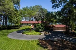 Single Family for sale in 3344 EAGLE NEST Point, Virginia Beach, VA, 23452