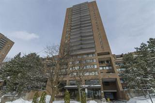 Photo of 515 ST LAURENT BOULEVARD UNIT, Ottawa, ON K1K3X5