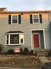 Townhouse for sale in 1150 Horsemans Lane, Lexington, KY, 40504