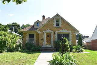 Cheap Houses For Sale In Southwest Wauwatosa Wi Our Homes Under