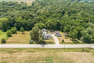 Single Family for sale in 1118 Stone Mill Road, Tipton, IA, 52772