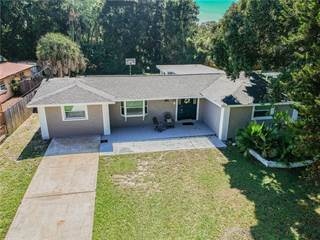 Single Family for sale in 4708 W PRICE AVENUE, Tampa, FL, 33611