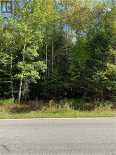 Vacant Land for sale in 134 Carriage Hill Drive, Fredericton, New Brunswick, E3E1A4