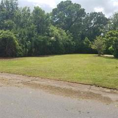 Land for sale in 000 15TH AVE, Pensacola, FL, 32503