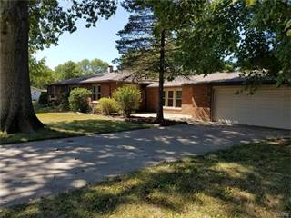 Single Family for sale in 1031 18th Street, Carlyle, IL, 62231
