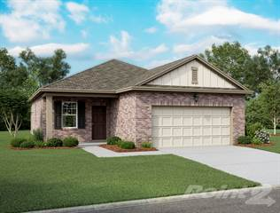 Single Family for sale in 7506 Welsh Stone Ln, Houston, TX, 77049