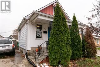 Single Family for sale in 1226 AUBIN, Windsor, Ontario, N8Y4E5