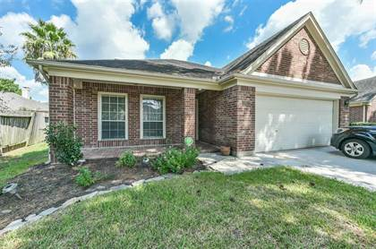 Residential for sale in 2922 La Fontaine, Houston, TX, 77014