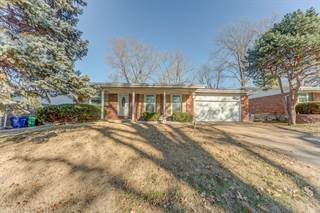 Single Family for sale in 11746 Macrinus Drive, Florissant, MO, 63033