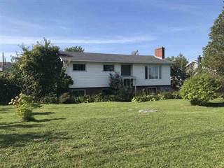 Single Family for sale in 23 Osborne St, Halifax, Nova Scotia