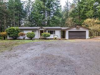 Residential Property for sale in 5704 NE 286TH AVE, Camas, WA, 98607