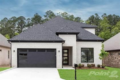 Singlefamily for sale in 420 Wildcreek Circle, Little Rock, AR, 72223