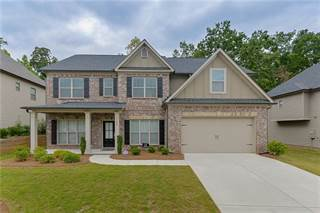 Single Family for sale in 1328 Side Step Trace, Lawrenceville, GA, 30045