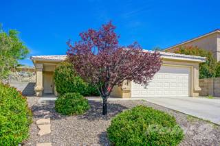 Residential Property for sale in 5123 Trevi Place NW, Albuquerque, NM, 87114