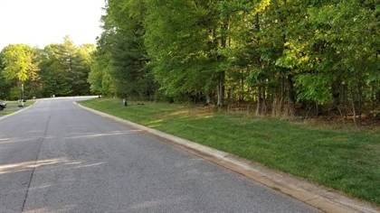 Lots And Land for sale in 0 STONEY MILL, Rocky Mount, VA, 24151