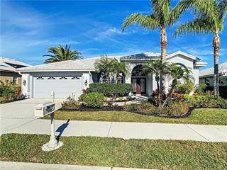 Single Family for sale in 8957 HUNTINGTON POINTE DRIVE, Sarasota, FL, 34238