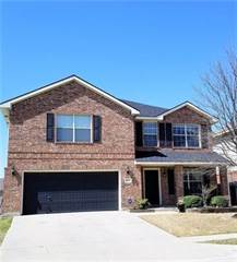 Single Family for sale in 8837 Stirrup Way, Fort Worth, TX, 76244