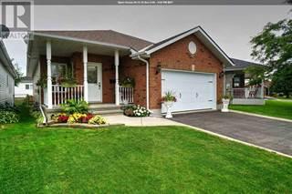 Photo of 305 Emerald ST, Kingston, ON