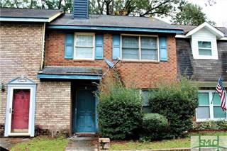 Single Family for sale in 8 Pointer Place, Savannah, GA, 31419