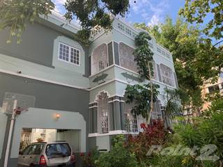 Puerto Rico Real Estate - Homes for Sale in Puerto Rico from