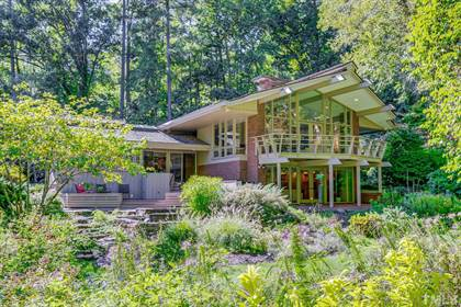 Residential Property for sale in 803 Cedar Falls Road, Chapel Hill, NC, 27514