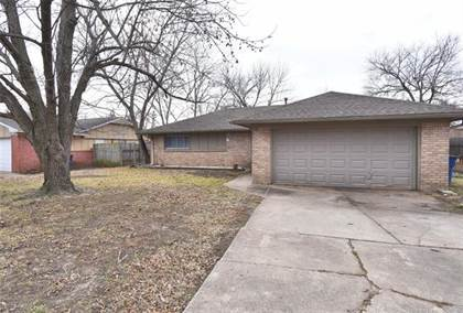 Residential Property for sale in 13040 E 27th Street, Tulsa, OK, 74134