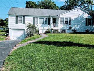 Single Family for sale in 1642 Fair Drive, Knoxville, TN, 37918