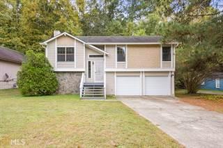 Single Family for sale in 504 Tarragon Way, Atlanta, GA, 30331