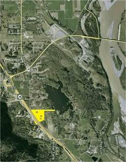 Single Family for sale in 53449 YALE ROAD, Popkum, British Columbia