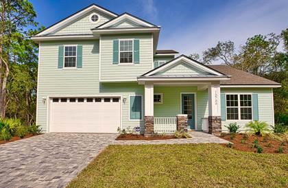 Residential Property for sale in 13734 HIDDEN OAKS LN, Jacksonville, FL, 32225